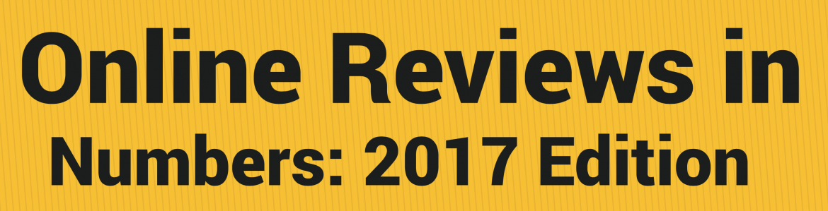 Optimum Feedback Online Reviews Research Project